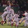 emgeetrek: (Baseball)