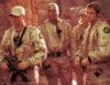 emgeetrek: (SG-1)