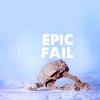 onestepforward: Star Wars; fail ({fail})
