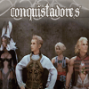 mansikka: (ffxii - conquistadores)
