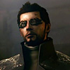"antoj: by <lj user=""antoj"">; Deus Ex: Jensen (judgment beams)"