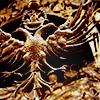 magitarians: (emblem.)