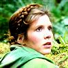 borntorebel: (Surprise! Storm Troopers!)