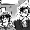 bauhinia: (scarves)