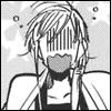 karayan: Amatsuki: Bonten (UWAH WAH WAAAAAH)