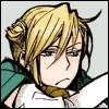 karayan: Amatsuki: Bonten (Like I like my tea: covered in tengu.)