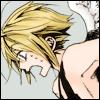 karayan: Amatsuki: Hiwa (✿ 近く 近くなったわ)