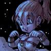 aurawhirl: (Thank you deus ex machina!)