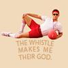 allfandom_chat: (mod whistle)