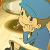 athena_cat: Luke Triton from Professor Layton (Professor Layton - Luke)