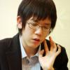 nakchi: (pretty {pro go})