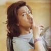 nakchi: (shhhh {smap})