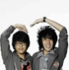 nakchi: (♥ {k-otic})
