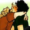 theonewhodrinks: (hug)