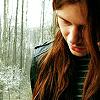 pityarussa: (woods)