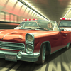 vengeance_driven: game, car (►►police car chase)