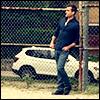 notgivingyourmoneyback: ([neu] leaning onna fence)