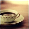 lavender_tea: (coffee)