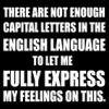 alt_moderator: (English Language)