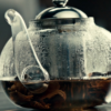 mortmain: (tea)