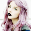 sassy_cat: (pink)