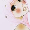 gekifire: (pink)