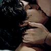 darknessfading: (Kissing)