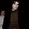 darknessfading: (Unimpressed)