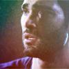 chemm80: (Derek Tragic)