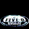 ymfaery: (H50 floor seal)
