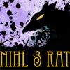 mrnihil: (Spatter rat)