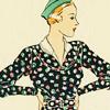 thankyou: (fashion ✝ icon)