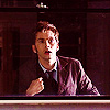 timelordee: (Who me?)
