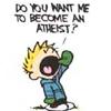kaitmaree: (calvin: atheist)