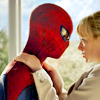 kaitmaree: (peter/gwen: out the window)