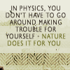 erika: (science: physics)
