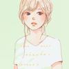 thankyou: (blonde ✝ simple)