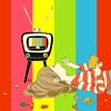 gekifire: (tv)