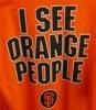 cynthia1960: (San Francisco Giants)