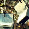 starstrider: (Misc -- Booksline)