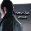 jassanja: (Torchwood - Owen - Beautiful Wreck)