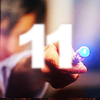 woolly_socks: (Doctor Who Eleven 11 sonic screwdriver)