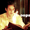 woolly_socks: (Buffy Xander oops)