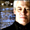 feather_qwill: (dresden: bob: white hearts)