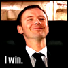 feather_qwill: (doctor who: the master: i win)