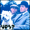 feather_qwill: (j&w: jeeves x wooster + dog: yes?)