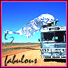 feather_qwill: (priscilla: priscilla: fabulous)