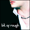 feather_qwill: (torchwood: ianto: bit of rough)