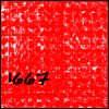 feather_qwill: ((nano: 1667))