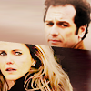 tinny: The Americans - Philip/Elizabeth looking at each other across the street (americans_pe_look only you)